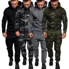 sportsuitsportsuit, hoodiesformen, 야외, 남성 패션