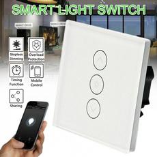 nightlightlamp, lightbar, led, Closet