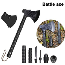 Outdoor, Survival, camping, Hiking