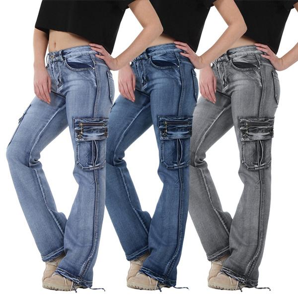 boyfriendjean, sexyjean, skinny pants, Casual pants