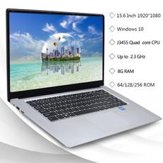 officelaptop, 8gb64128256gb, gaminglaptop, Laptop