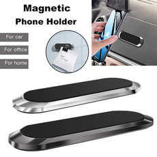 Magnet, Mini, universalphoneholder, phone holder