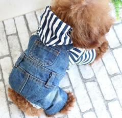 dogjeanclothe, smalldogjeansdre, dogjean, Shirt