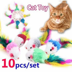 cute, Toy, petstoy, Colorful
