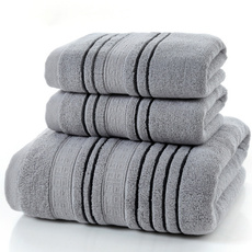 Home & Kitchen, washcloth, bathtowelscotton, bathtowelset