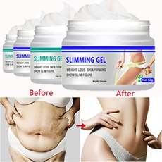 loseweight, healthyweightlo, Weight Loss Products, celluliteremovalcream