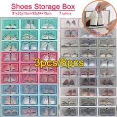 shoesrackcase, shoeorganizer, drawer, shoeboxe