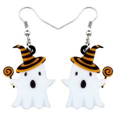 cute, Fashion, earringsforgirl, Halloween
