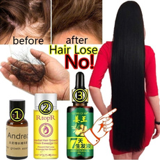 antihairlossliquid, Oil, Shampoo, haircareampstyling