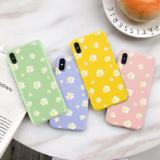 case, iphone 5, softphonecase, cute