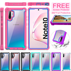 case, samsungnote9case, samsungs10case, Fashion