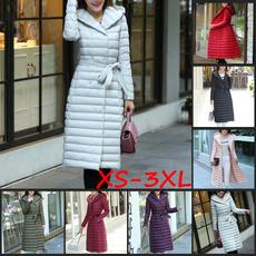 Jacket, Woman, Fashion, Spring