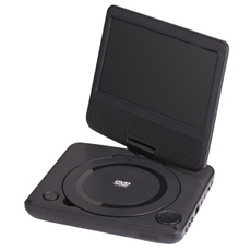 homeaudiotheater, swivel, DVD & Blu-ray Players, DVD
