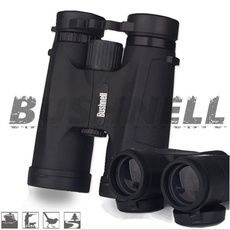 Outdoor, Hunting, Waterproof, bushnell