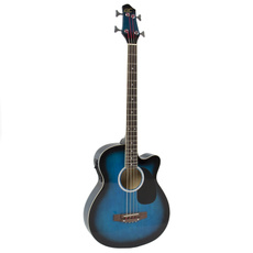 Musical Instruments, guitarampbassaccessorie, Gifts, Acoustic Guitar