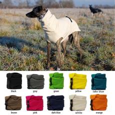 Medium, dog coat, Winter, Dog Jacket