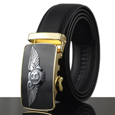 Designers, belts leather, bentley, leather