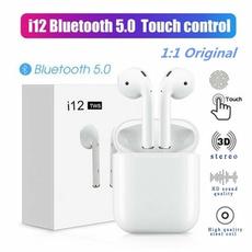 Mini, i12airpod, Earphone, Headset