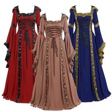 Goth, Fashion, Medieval, gothic clothing