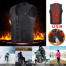 Vest, Fashion, Winter, fashion jacket