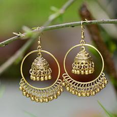 earrings jewelry, Jewelry, Earring, Women jewelry