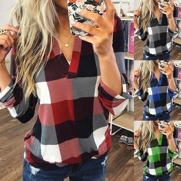shirtsforwomen, roupas femininas, Fashion, Shirt