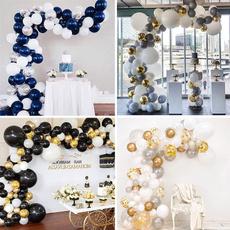 balloongarland, Jewelry, Garland, balloongarlandkit