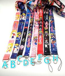 Necks, Sailor Moon shirt, Gifts, Japanese Anime