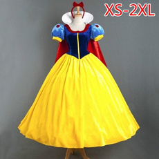 Cosplay, halloweenparty, Cosplay Costume, Dress
