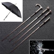 longhandleumbrellal, cosplayumbrella, sword, Samurai