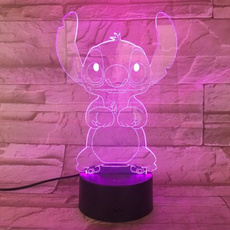cute, led, Home Decor, Pins