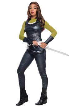 avengers4, Marvel Comics, Cosplay, superheroe