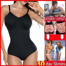 fullbodyshaperforwomen, postpartumshaper, seamless underwear, bodysuitswomen