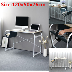 clothbagstorage, Office, studytable, Home