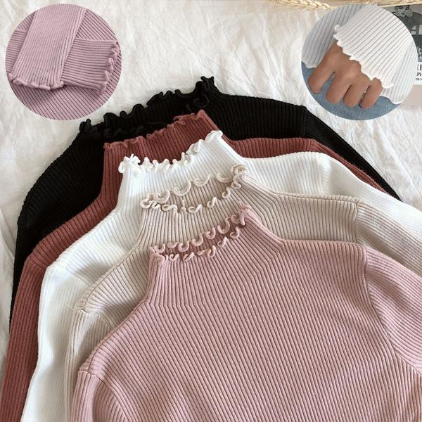 pink, knitted, Fashion, Shirt