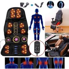 massagecushion, Necks, Office, Home & Living