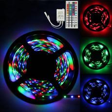 led, Home Decor, bedroom, tvbackgroundlight
