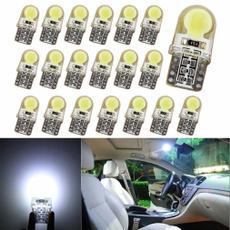 led, Car Electronics, Interior Design, car light