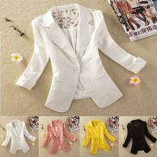 slimsuit, Fashion, Blazer, Lace
