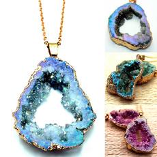 agatenecklace, Fashion, Jewelry, Gifts