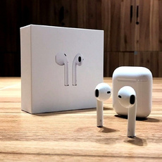 Headphones, Mini, airpod, Earphone