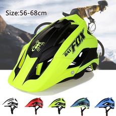 Helmet, racingbikehelmet, Men, Cycling