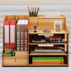 Storage Box, Box, Book, Home Decor
