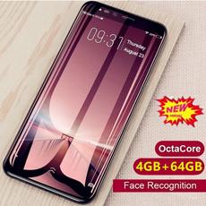 cellphone, mtk6580, Smartphones, Gps