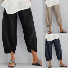 harempantswomen, Women Pants, purecottonpant, Cotton