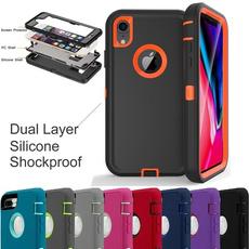 iphone7otterboxcase, Heavy, iphonexotterboxcase, Armor