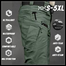 trousers, Casual pants, Combat, pants
