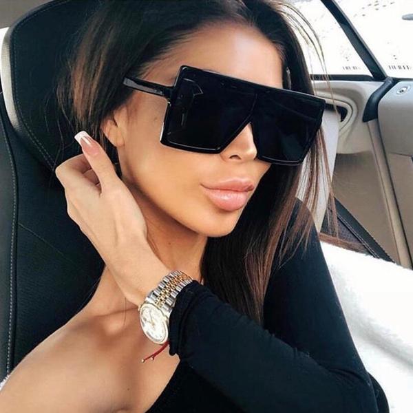 retro glasses, Goggles, womenglasse, Fashion Accessories