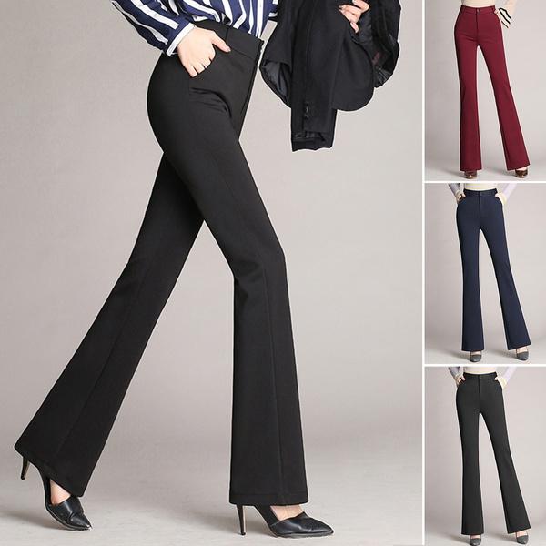 Women Pants, longtrouser, trousers, casualtrouser