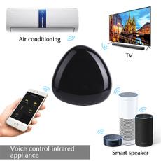 remotecontroller, Remote Controls, wifiircontroller, smartcontroller